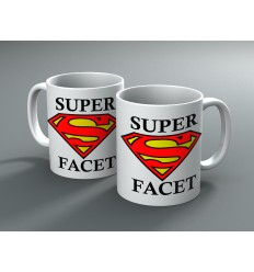 SUPER FACET